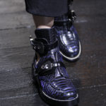 Balenciaga Derby boots – Fashion icon build to last or to fade fast?