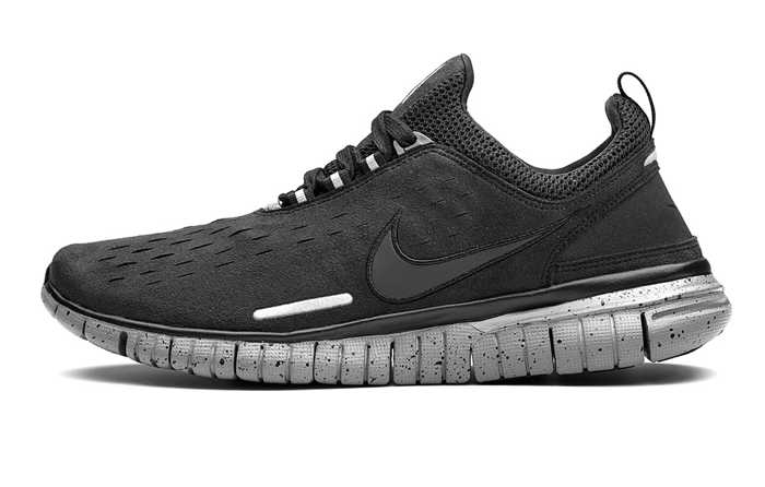 nike free special edition