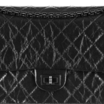 Let's take a closer look at the Chanel Paris Dallas handbags!!!