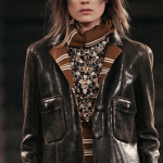 Chanel Dallas 2014 – The jackets