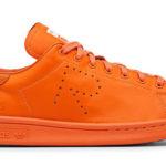 Adidas Stan Smith Special edition, edition, edition & edition…?!