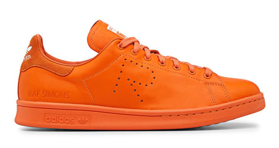 Stan Smith Special