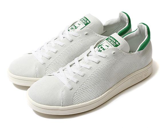 adidas stan smith special edition