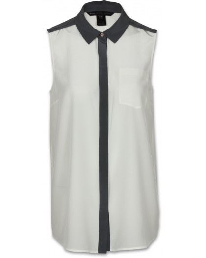 Equipment sleeveless shirts