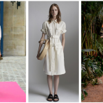One week of couture – One week of Carine Roitfeld style inspirations!