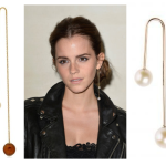 Top 10 summer essentials – the Mise en Dior tribal earring & Co