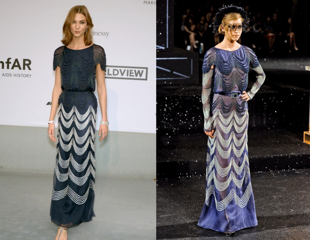 Whats the meaning of Haute Couture fall 2014 presentations for the ...