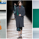 Here are some more trends to keep in mind while coat shopping …