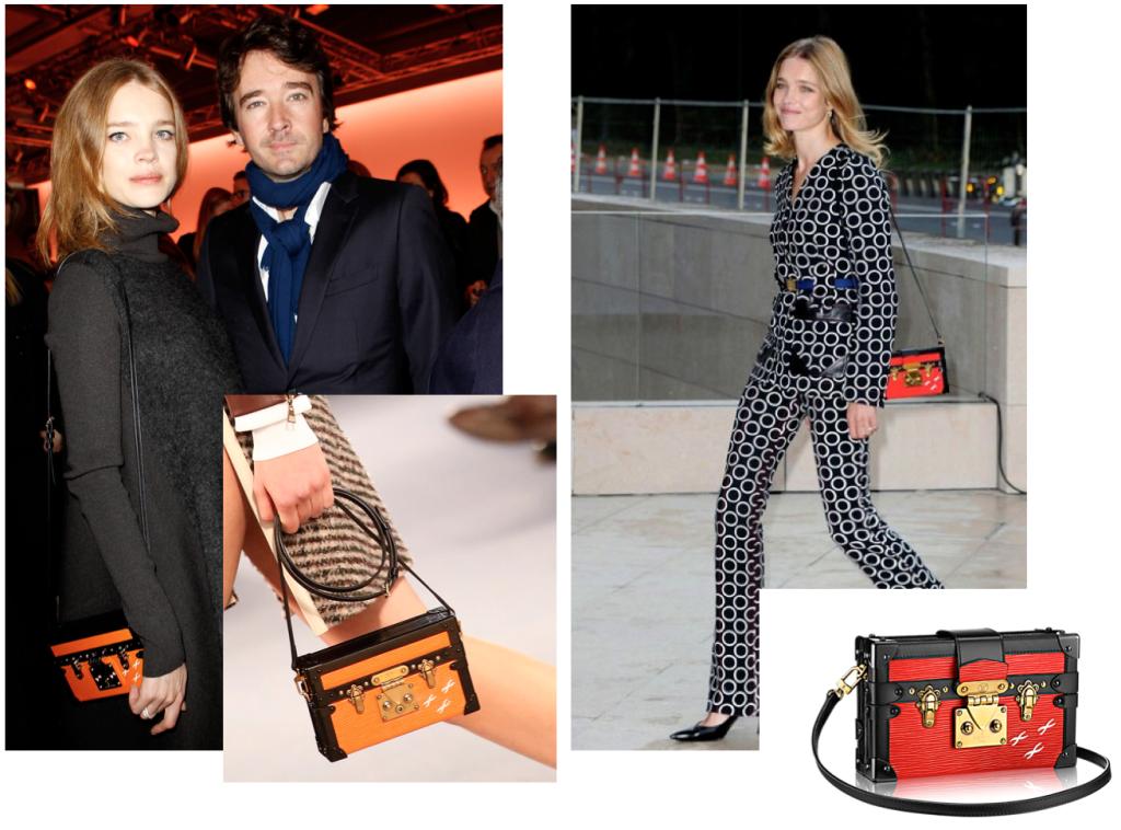 handbags fall 2014