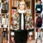 Chanel jackets 2015 – Salzburg style …