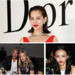 Dior tribal earrings & more – 2014 in review!