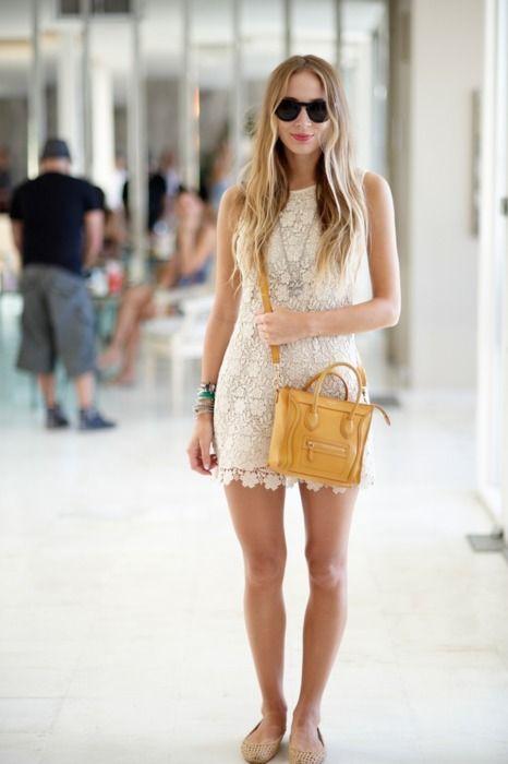 replica celine handbags - Celine nano luggage tote - still a hit?