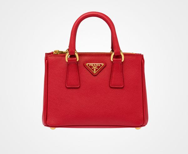 6e35b768c7 The coolest mini tote bags 2015