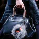Fun Fur – Fendi Bag Bugs
