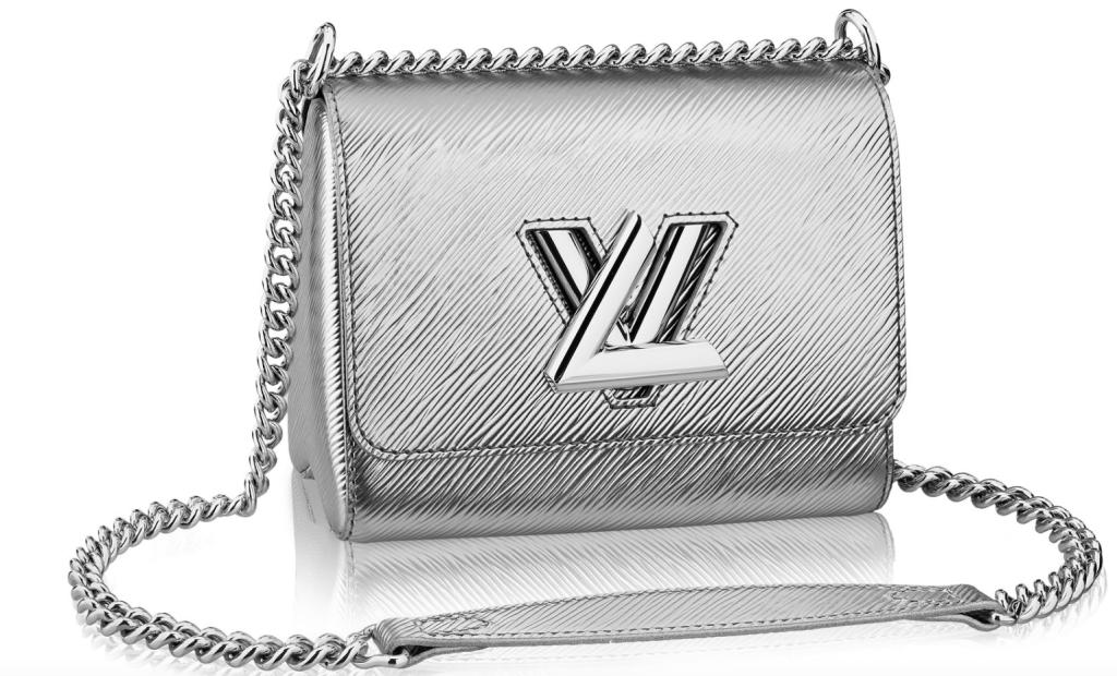 Chanel Boy Bag White Chanel Boy Bag Price Increase
