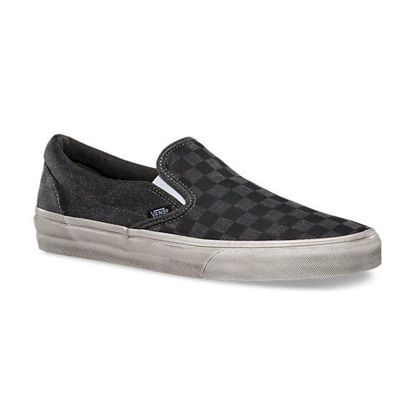 skate shoe trend