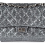 Chanel Salzburg bags – Let's have a closer look!