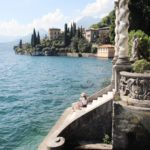 Lake Como inspirations